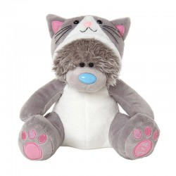 Me to You cat onesie 19 cm...