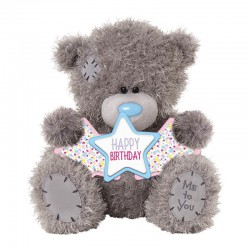 Me To You 24 cm bear with...