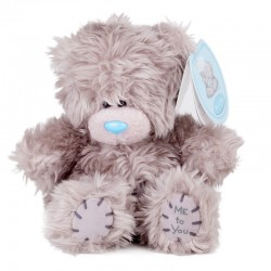 Ours basique Me to You 23 cm
